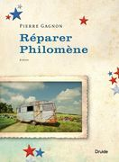 Réparer Philomène
