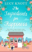 The Ingredients for Happiness