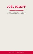 L'tourdissement