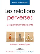 Les relations perverses