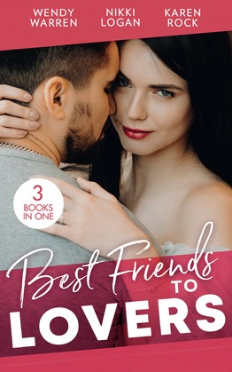 Best Friends…To Lovers: From Friend to Fake Fiancé / Lights, Camera…Kiss the Boss / His Surprise Son (Mills & Boon M&B)