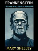 Frankenstein;