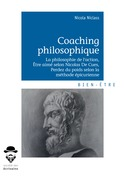 Coaching philosophique