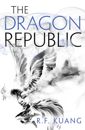 The Dragon Republic