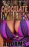 Candy's Chocolate Milk