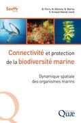 Connectivité et protection de la biodiversité marine
