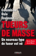 Tueurs de masse