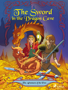The Adventures of the Elves 3: The Sword in the Dragon s Cave