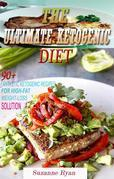 The Ultimate Ketogenic Diet