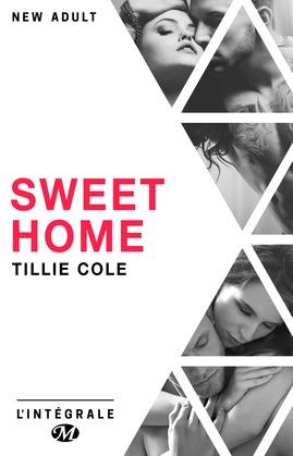 Sweet Home - L'Intégrale
