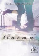 Le prince charmant n'existe qu'au cinéma - Partie 1