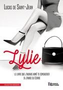 Lylie