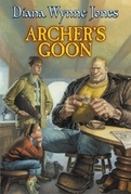 Archer's Goon