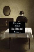 Ida Brandt
