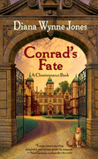 Conrad's Fate