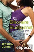 The Billionaire of Bluebonnet