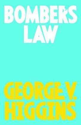 Bomber's Law