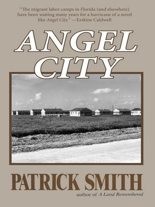 Angel City