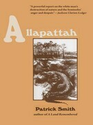 Allapattah