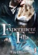 Experiment Ella