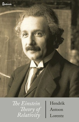 The Einstein Theory of Relativity