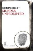 Murder Unprompted