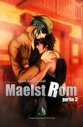 MAELSTROM - Partie 3