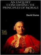 An Enquiry into the Principles of Morals
