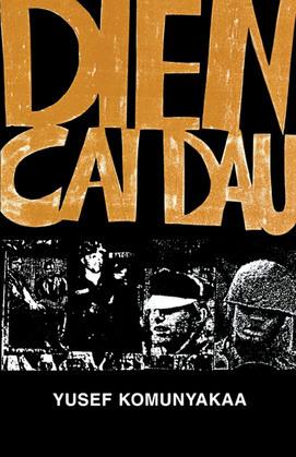 Dien Cai Dau
