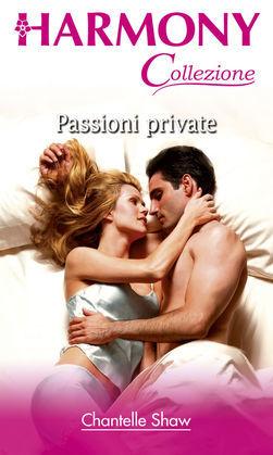 Passioni private