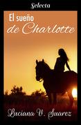 El sueño de Charlotte
