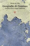 Geografie di Comisso