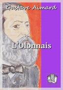 L'Olonnais