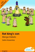 Rat king's son