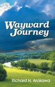Wayward Journey