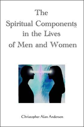 The Spiritual Components in the Lives of Men and Women
