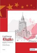 l'Affaire Kliszko