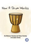 How a Drum Works