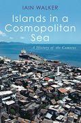 Islands in a Cosmopolitan Sea