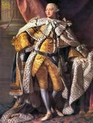Anecdotes of King George A'