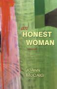 An Honest Woman