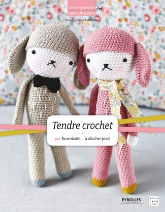 Tendre crochet