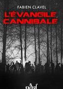 L'Évangile Cannibale