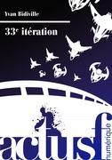 33e itération