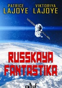 Russkaya Fantastika