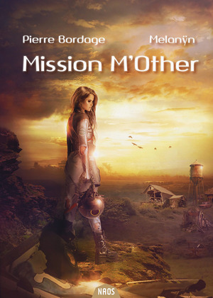 Mission M'Other