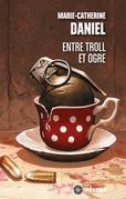Entre Troll et Ogre