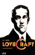 Lovecraft - Je suis Providence