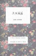 Emma (Annotated): A Tar & Feather Classic: Straight Up With a Twist
