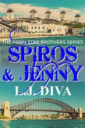 Spiros & Jenny